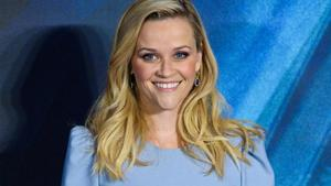 Reese Witherspoon will 'wirkungsvoll' sein