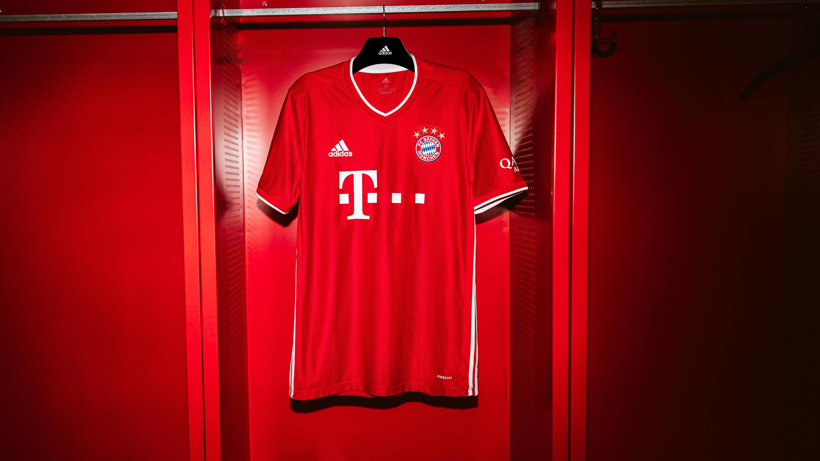 Testspiele Fc Bayern 2021