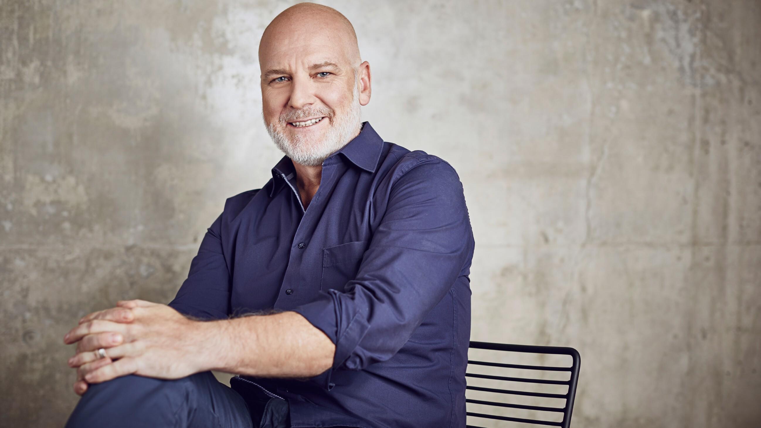 Michael Wendlers Dsds Jury Aus Klare Worte Von Rtl Chef Jorg Graf