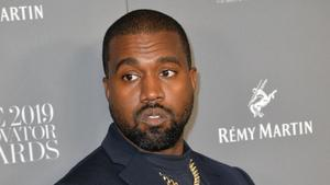 Kanye West veröffentlicht 'Wash Us in the Blood'-...