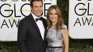 Kelly Preston: Tod mit 57