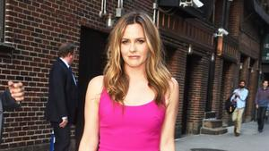 Alicia Silverstone: Überfordert mit 'Clueless - Was ...