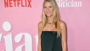 Gwyneth Paltrow: Ihre Kinder sollen so normal wie ...