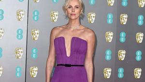 Charlize Theron: 'The Old Guard' gegen Pferdephobie