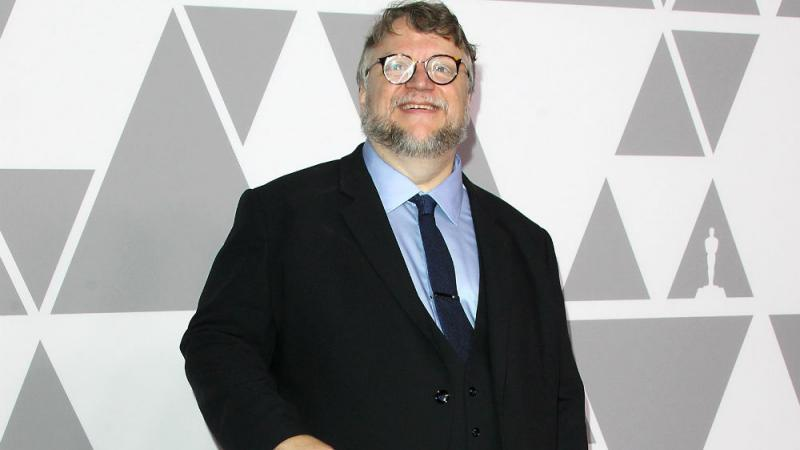 Guillermo del Toro: 'Nightmare Alley'-Dreh war Herausforderung