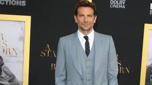 Bradley Cooper: Rolle in Coming-of-Age-Drama?