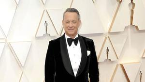 Tom Hanks: Rolle in Zemeckis' 'Pinocchio'?