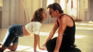 """Dirty Dancing""-Sequel kommt"