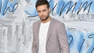 Liam Payne: 'Die One Direction-Songtexte fallen mir ...