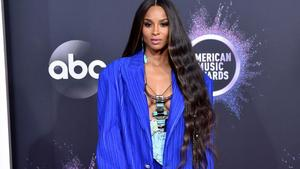 Ciara: Ihr Hit 'Goodies' wäre fast an Britney Spears ...