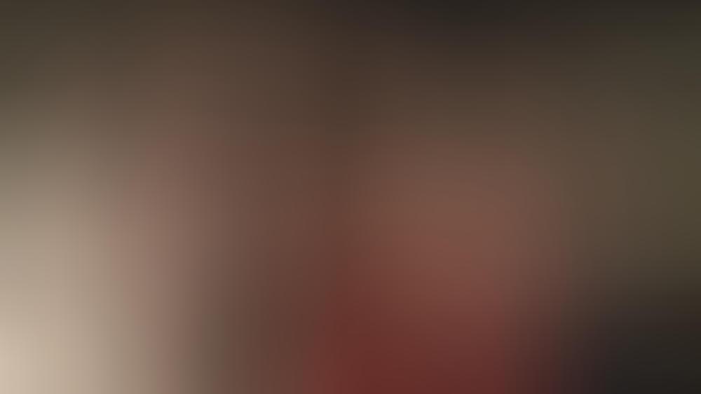 lindsay lohan schluchten nackt szene aus
