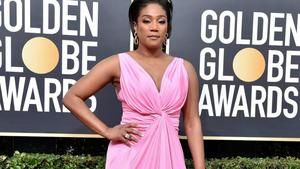 Tiffany Haddish: Neues Filmprojekt