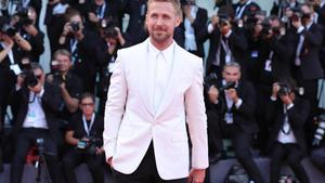 Ryan Gosling: Rolle in Leitch-Film