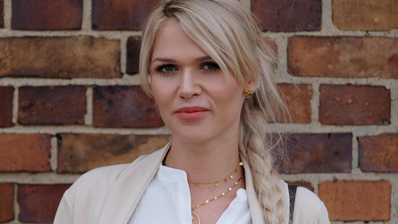 Sara Kulka: Ist sie noch in einer Beziehung? So antwortet