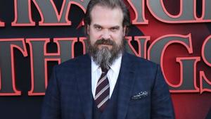 David Harbour stößt zu 'No Sudden Move'