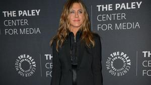 Jennifer Aniston: Geht sie bald in den Ruhestand?