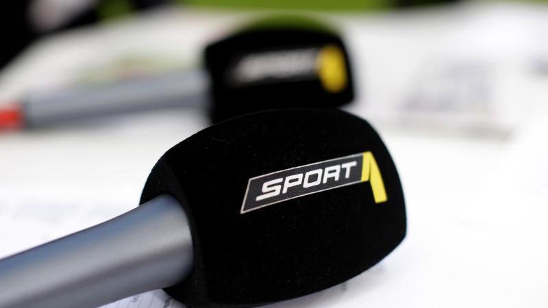 Sport Sender