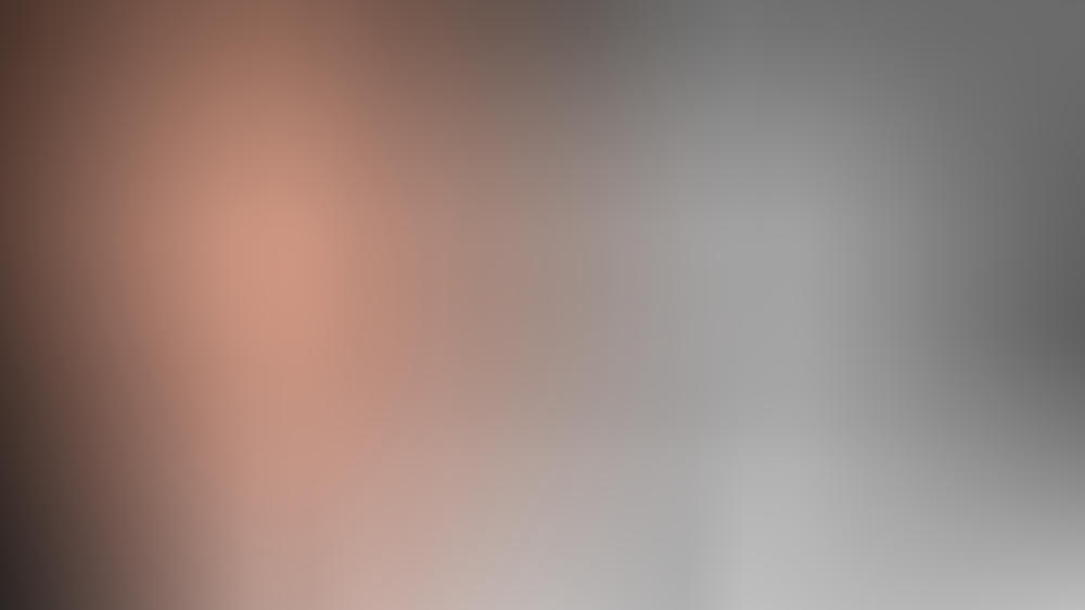 James-Bond-Darsteller Daniel Craig würdigt Sean Connery