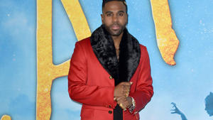 Jason Derulo: Karriere anders betrachtet