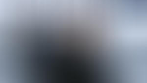 "Sylvester Stallone übernimmt Rolle in James Gunns ""The Suicide Squad"""