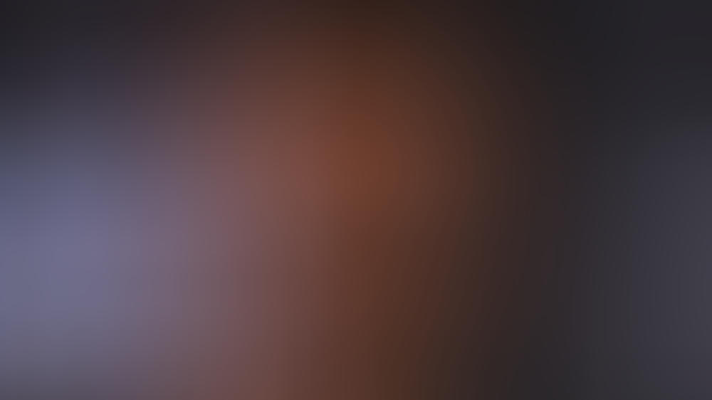"Kein digitales Abbild von Chadwick Boseman in ""Black Panther 2"""