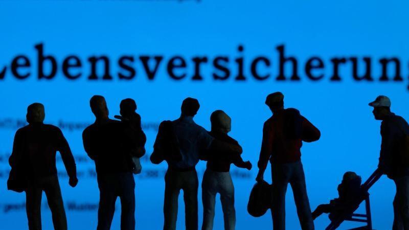 Deutsche Fernsehlotterie Kündigen
