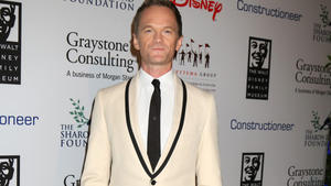 Neil Patrick Harris stößt zu 'The Unbearable Weight Of ...