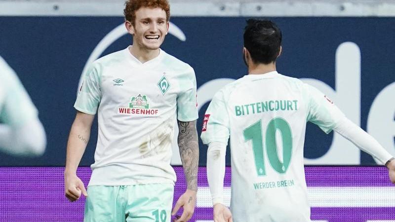 Spiel Stuttgart
