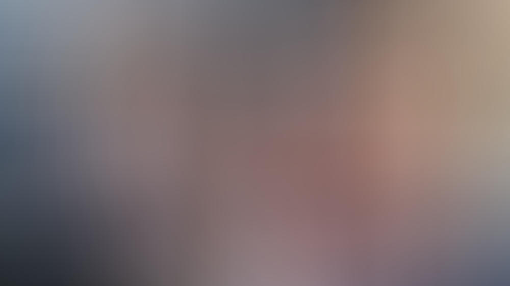 """The Batman""-Regisseur treibt Robert Pattinson in den Wahnsinn"
