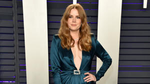 Amy Adams: Der Film 'The Woman in the Window' kommt zu ...