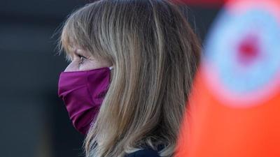 Geflügelzucht in Grimma-Mutzschen: Verdacht auf Vogelgrippe