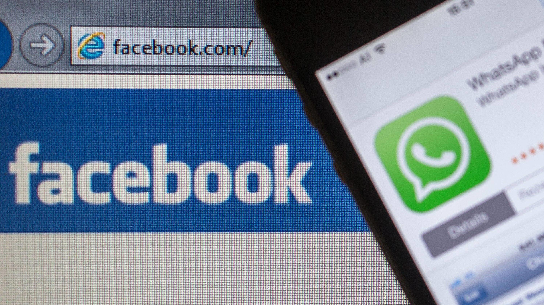 Kostet Whatsapp Etwas