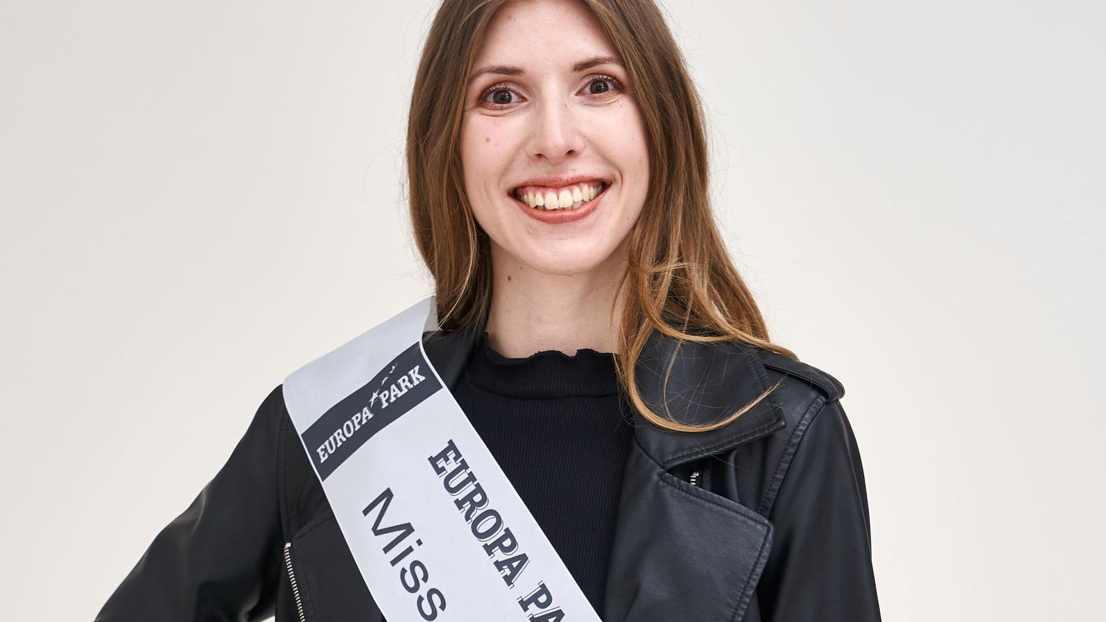 Miss Bremen 2021