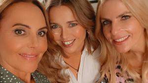 """Berlin Blonds"" starten Webserie"