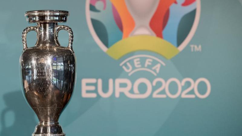 Europameister 2021 Fußball