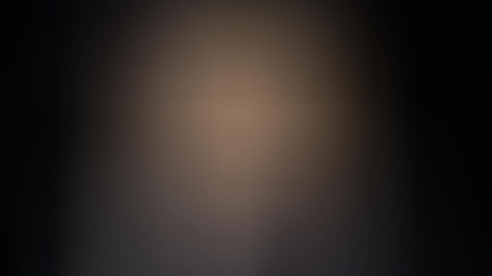 Neuer Song Adele