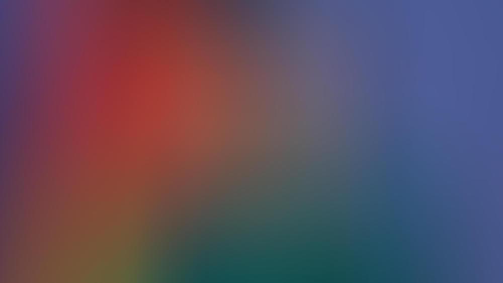 Angela Merkel Live Jetzt