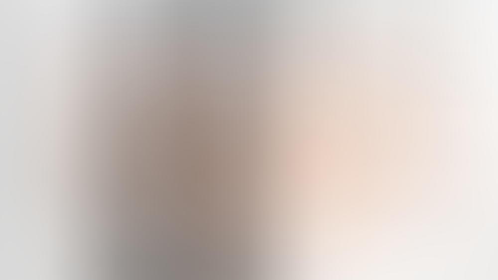 Platzwunde Am Kopf Haare Waschen