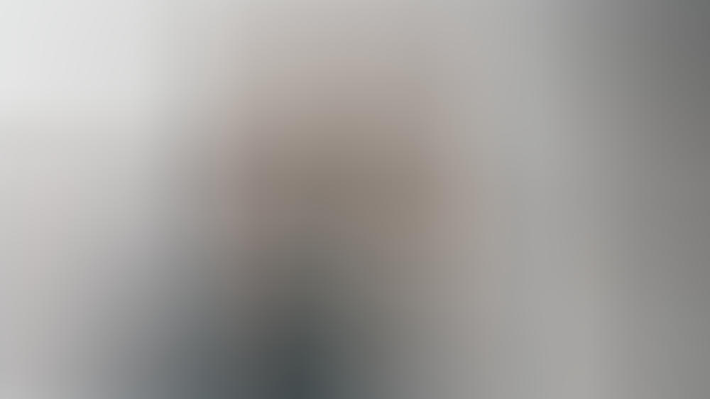 "Lenny Kravitz ergattert Rolle in ""Shotgun Wedding"""