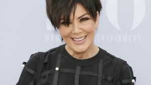 Kris Jenner will ins Beauty-Business