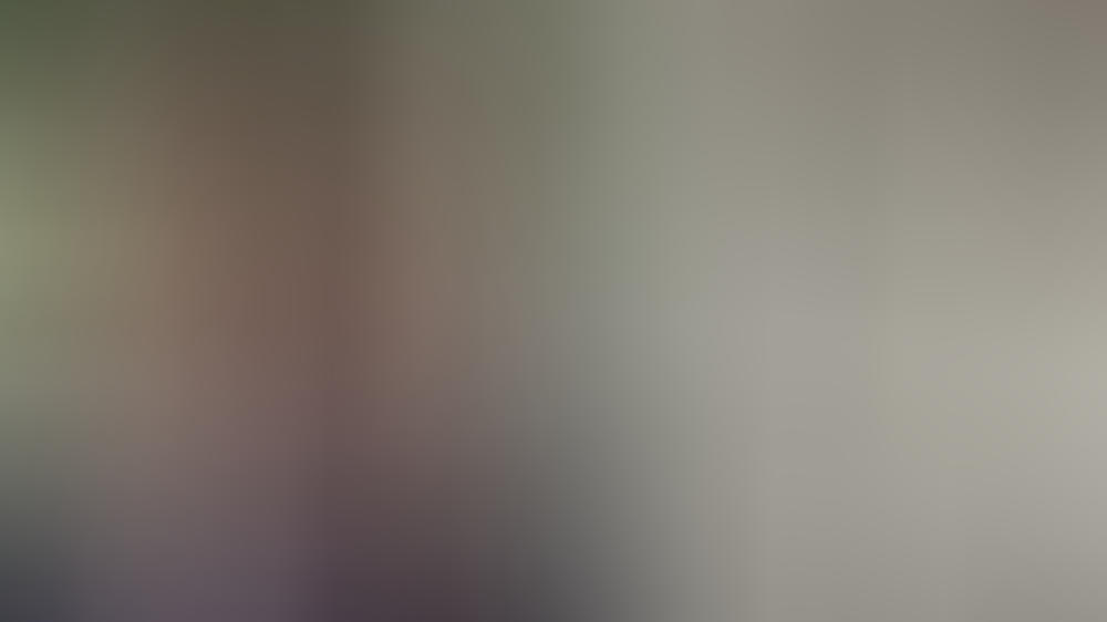 War Herzogin Meghans Interview-Look von Wallis Simpson inspiriert?