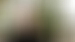 "Ray Liotta spielt in neuer Apple-Dramaserie ""In With the Devil"" mit"