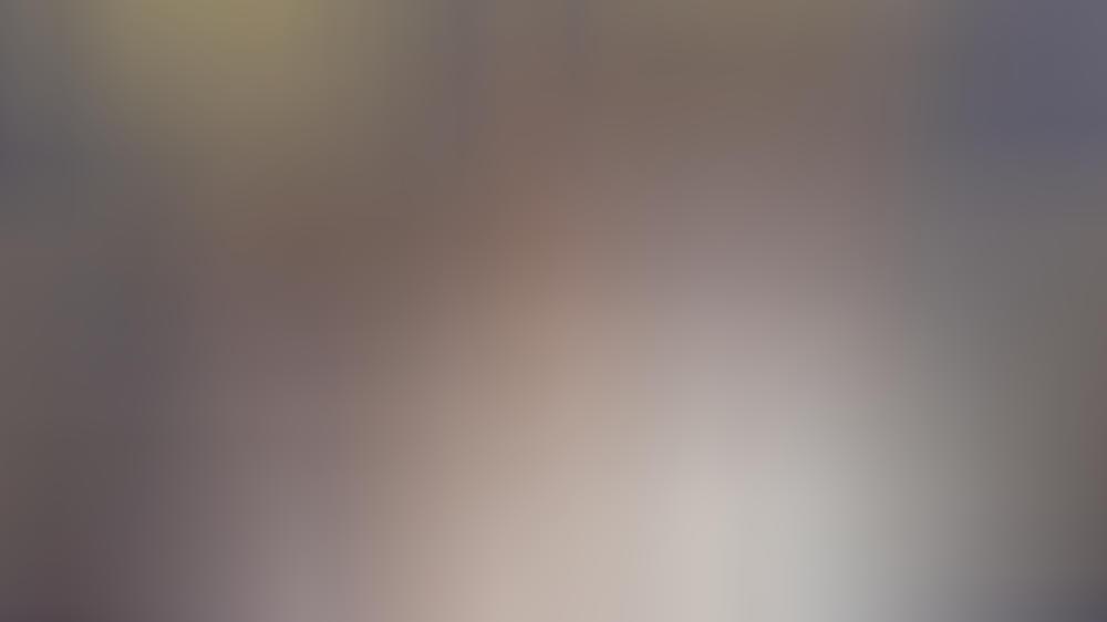 Ex Von Kim Kardashians Mutter Kreuzworträtsel