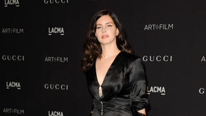 Lana Del Rey: Ihr 'Chemtrails Over The Country Club'-...
