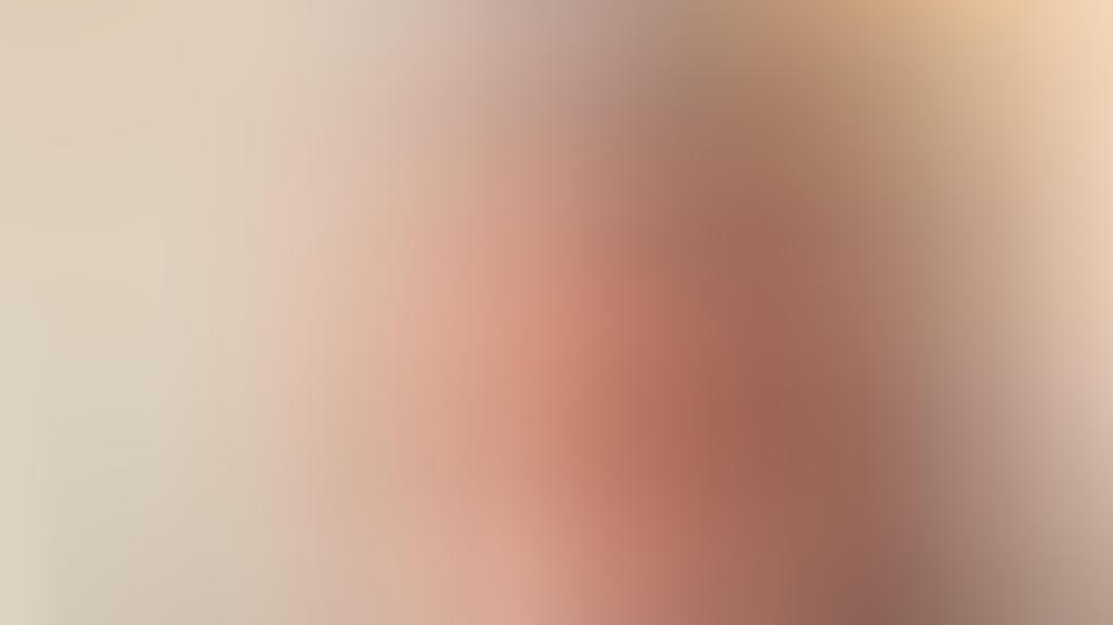 Filmstart James Bond 2021