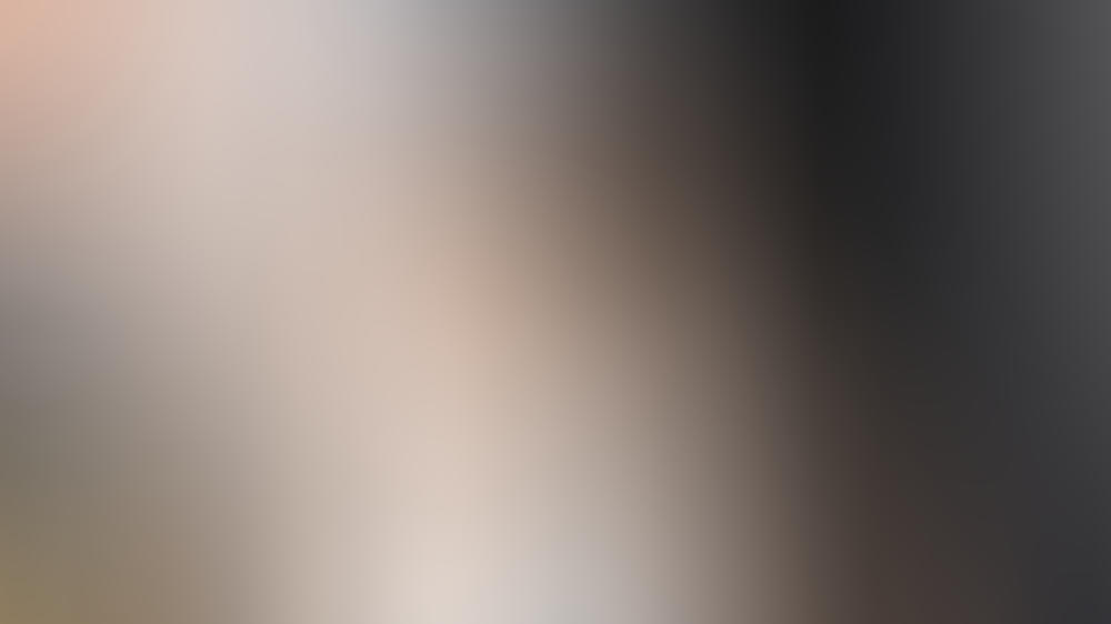 """Sleepy Hollow""-Star Katia Winter stößt zur dritten ""The Boys""-Staffel"