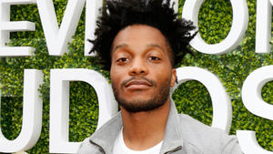 Jermaine Fowler: Rolle in 'The U.S.P.S.'?