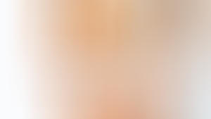 Belly Sculpting: Das steckt hinter der Workout-Methode