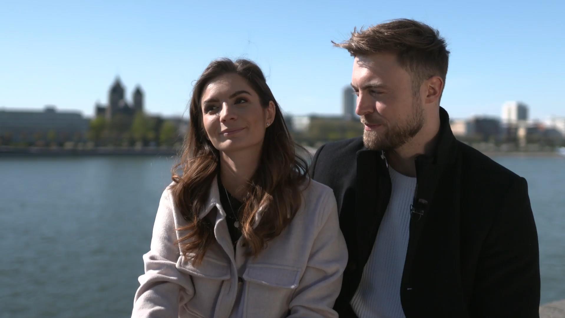 Ex-Bachelor Niko Griesert & Michèle de Roos vermissen ihre geliebte Katze