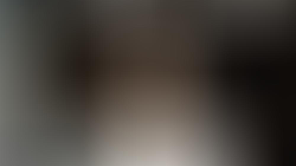 Verena Altenberger  nackt